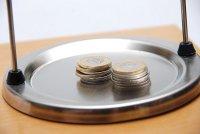 Pomoc w znalezieniu pieniędzy