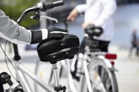 solidne kaski na rower