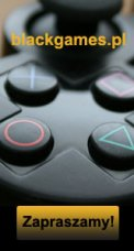 Gry na konsole w Blackgames