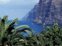 Wyspy Kanaryjskie