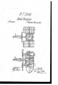 Dokumentacja patentowa