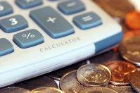 finanse, podatki