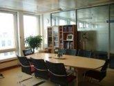 biuro - lokale na wynajem