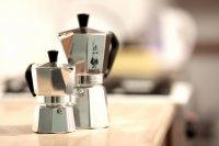 kuchnia, kawa, kawiarka
