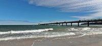 morze bałtyk