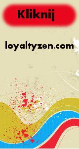 loyaltyzen