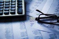 finanse - obliczenia