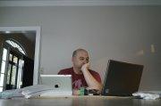 komputer i program PIT
