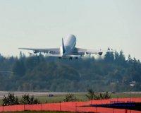 lot samolotem samolot