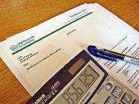 Liczenie podatkowe