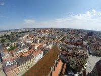 starówka Wrocławia