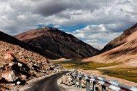 wycieczki do Nepalu z eccotravel