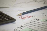 podatek progresywny