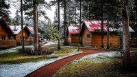 więcej informacji na Chociaż Szczyrk kojarzy się głównie z wyjazdami zimowymi, do miasta można zawitać o dowolnej porze roku. Miejscowość położona jest w ślicznym zakątku Beskidu Śląskiego i otoczona malowniczymi szczytami i [TAG=las