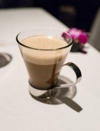 kawa, parzenie