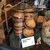 pojemnik ciasteczek