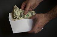 pożyczka finansowa