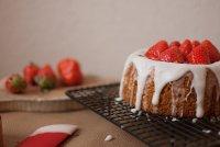 akcesoria do pieczenia ciasta kruchego w sklepie internetowym