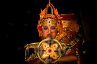 "Indonezja - <a href=""http://www.eccotravel.eu/indonezja/"">na tej stronie</a> -' title='Indonezja' style='margin:10px;'/></p> <div class="