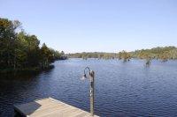 polskie jezioro